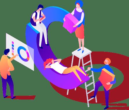 Implementa tus estrategias de Revenue Management