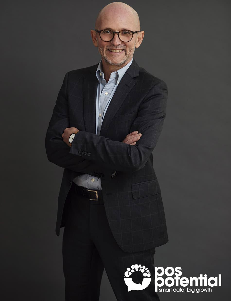 Gilles Dallest